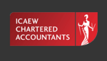 Chartered Accountants Woking Surrey