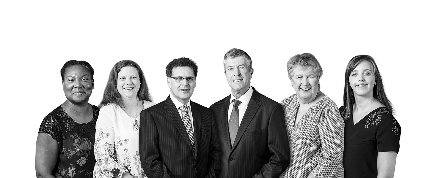 Whittingtons Team Composite II