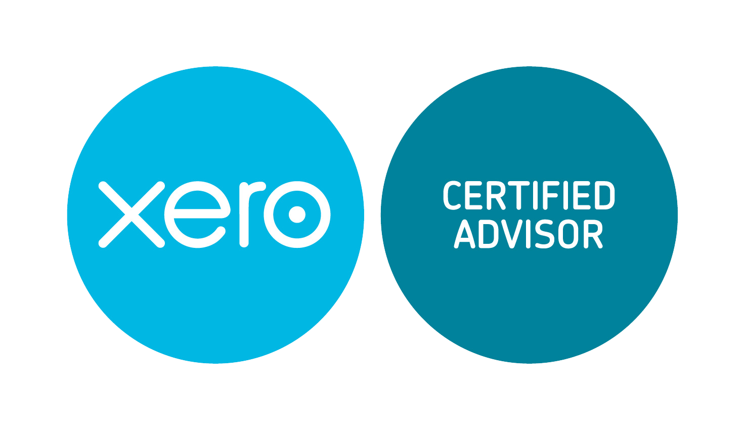 xero-certified-advisor-Transparent
